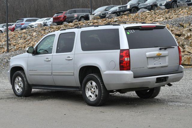 2013 Chevrolet Suburban LS Naugatuck, Connecticut 2