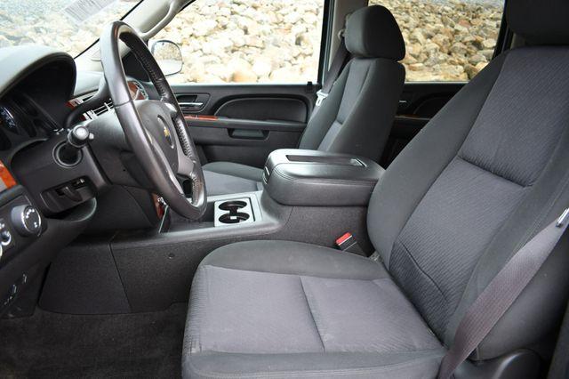 2013 Chevrolet Suburban LS Naugatuck, Connecticut 21