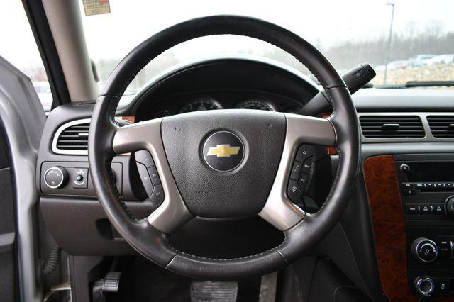 2013 Chevrolet Suburban LS Naugatuck, Connecticut 22
