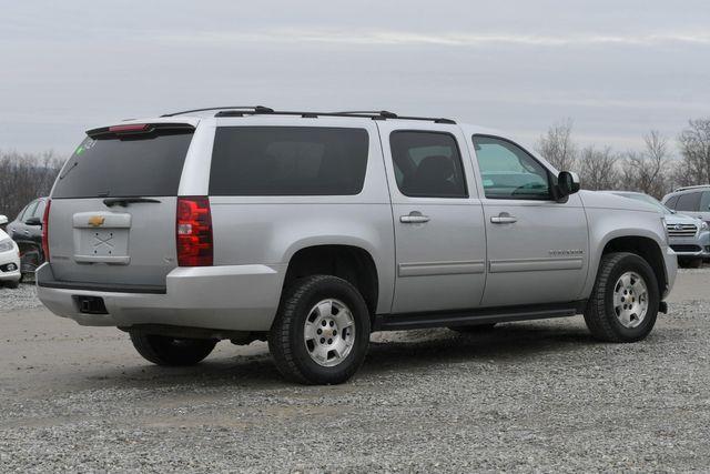 2013 Chevrolet Suburban LS Naugatuck, Connecticut 4