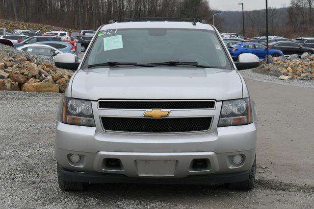 2013 Chevrolet Suburban LS Naugatuck, Connecticut 7