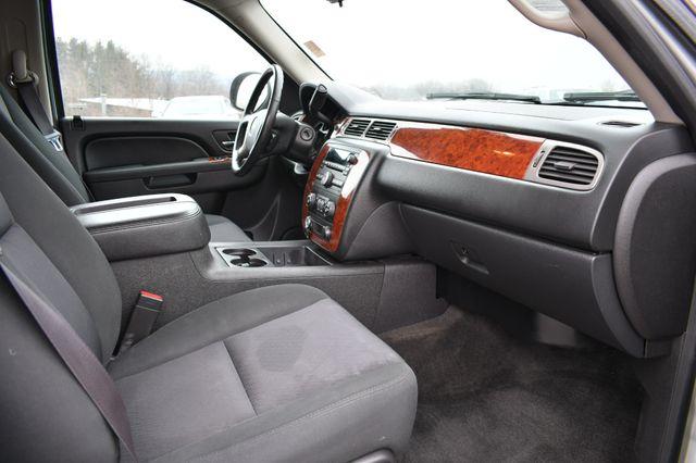 2013 Chevrolet Suburban LS Naugatuck, Connecticut 8