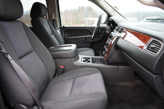 2013 Chevrolet Suburban LS Naugatuck, Connecticut 9