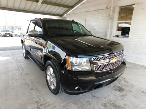 2013 Chevrolet Suburban LT in New Braunfels