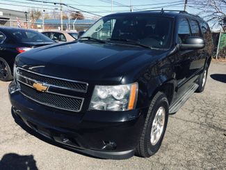 2013 Chevrolet Suburban LT New Brunswick, New Jersey 7