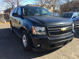 2013 Chevrolet Suburban LT New Brunswick, New Jersey 3