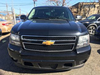 2013 Chevrolet Suburban LT New Brunswick, New Jersey 1