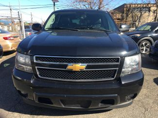2013 Chevrolet Suburban LT New Brunswick, New Jersey 5