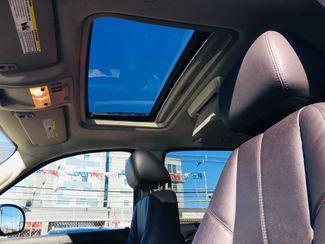 2013 Chevrolet Suburban LT New Brunswick, New Jersey 15