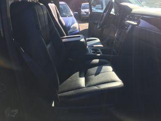2013 Chevrolet Suburban LT New Brunswick, New Jersey 16