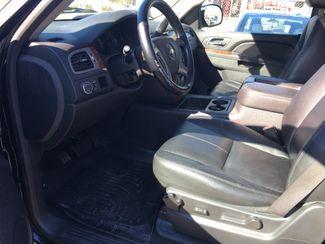 2013 Chevrolet Suburban LT New Brunswick, New Jersey 13