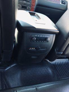 2013 Chevrolet Suburban LT New Brunswick, New Jersey 19