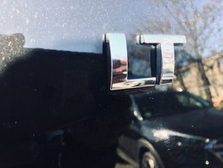 2013 Chevrolet Suburban LT New Brunswick, New Jersey 22