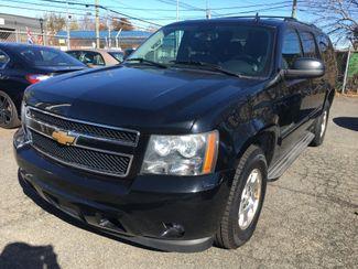 2013 Chevrolet Suburban LT New Brunswick, New Jersey 23