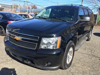 2013 Chevrolet Suburban LT New Brunswick, New Jersey 25