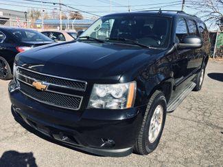 2013 Chevrolet Suburban LT New Brunswick, New Jersey 26