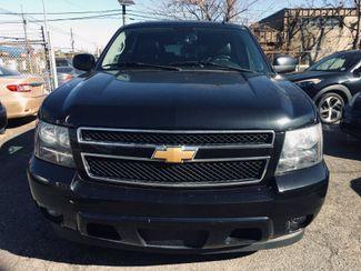 2013 Chevrolet Suburban LT New Brunswick, New Jersey 29