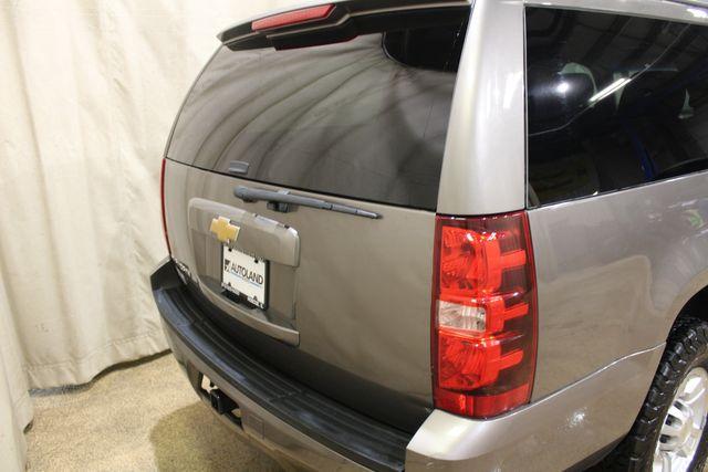 2013 Chevrolet Suburban 2500 LS in Roscoe, IL 61073