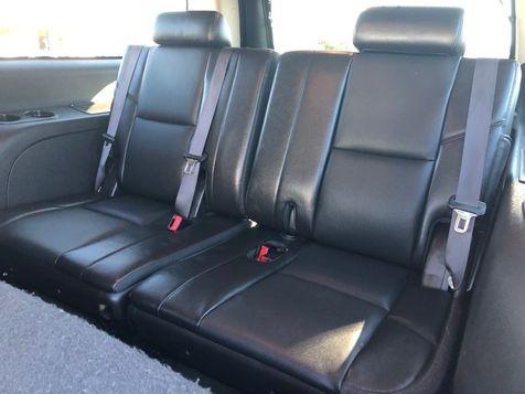 2013 Chevrolet Suburban LTZ   San Luis Obispo, CA   Auto Park Sales & Service in San Luis Obispo, CA