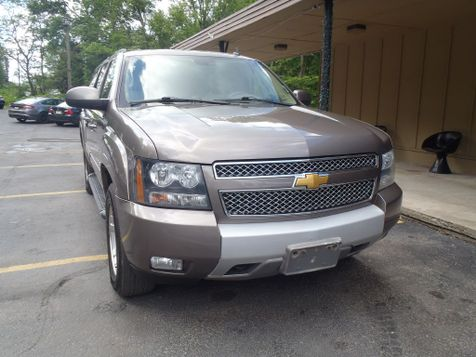 2013 Chevrolet Suburban LT in Shavertown