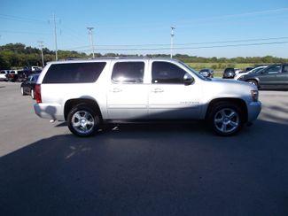 2013 Chevrolet Suburban LT Shelbyville, TN 10