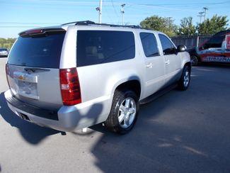 2013 Chevrolet Suburban LT Shelbyville, TN 12