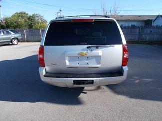 2013 Chevrolet Suburban LT Shelbyville, TN 13