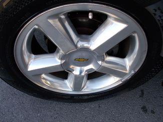 2013 Chevrolet Suburban LT Shelbyville, TN 15
