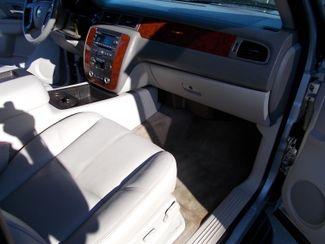 2013 Chevrolet Suburban LT Shelbyville, TN 18