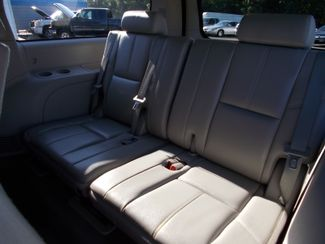 2013 Chevrolet Suburban LT Shelbyville, TN 20