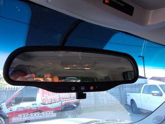 2013 Chevrolet Suburban LT Shelbyville, TN 28