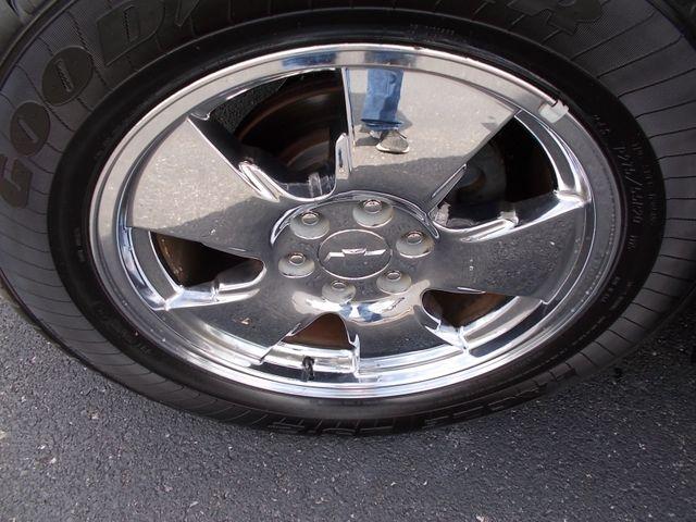 2013 Chevrolet Suburban LT Shelbyville, TN 16