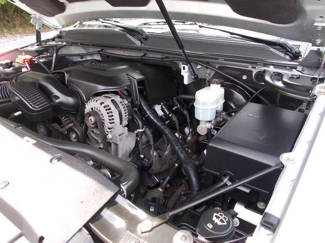 2013 Chevrolet Suburban LT Shelbyville, TN 17