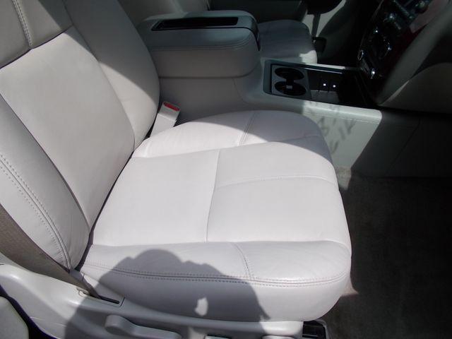 2013 Chevrolet Suburban LT Shelbyville, TN 19