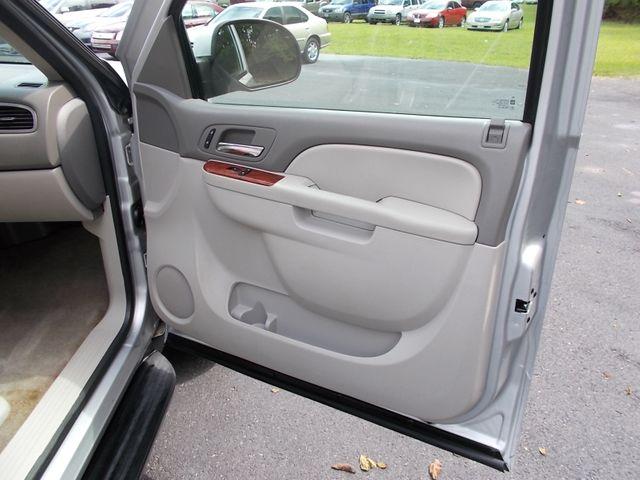 2013 Chevrolet Suburban LT Shelbyville, TN 22