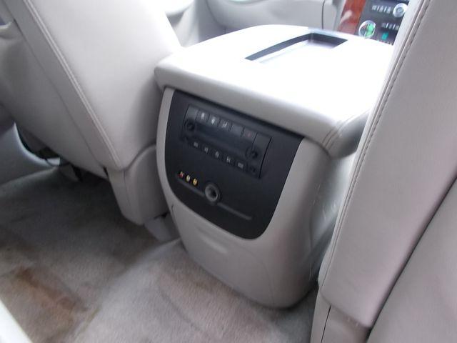 2013 Chevrolet Suburban LT Shelbyville, TN 24