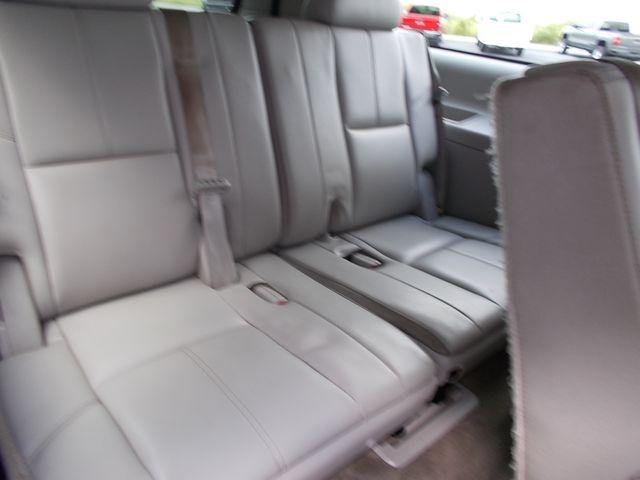 2013 Chevrolet Suburban LT Shelbyville, TN 26