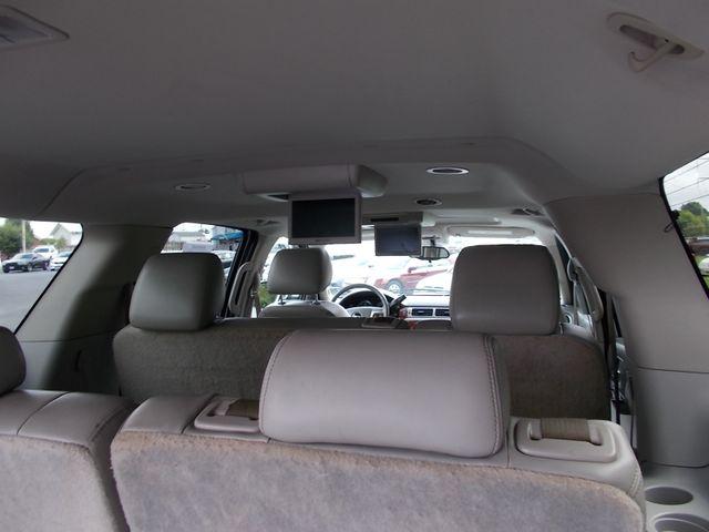 2013 Chevrolet Suburban LT Shelbyville, TN 27