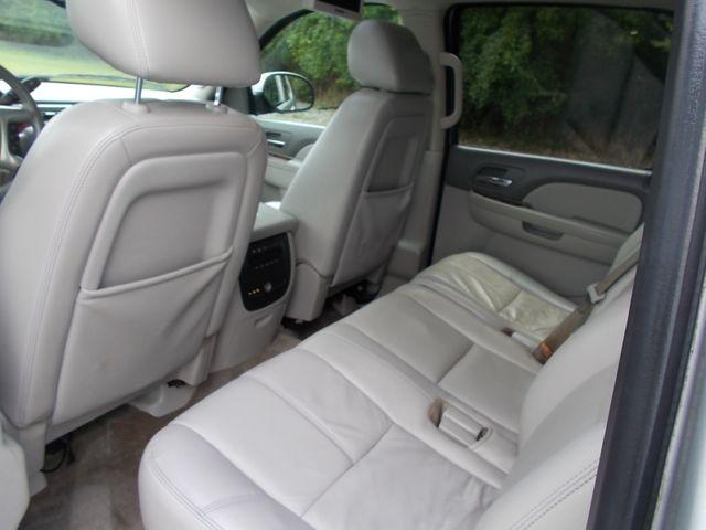 2013 Chevrolet Suburban LT Shelbyville, TN 29