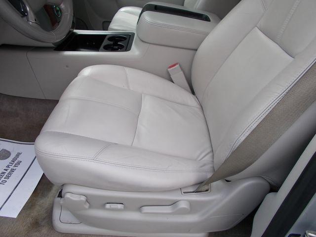 2013 Chevrolet Suburban LT Shelbyville, TN 30