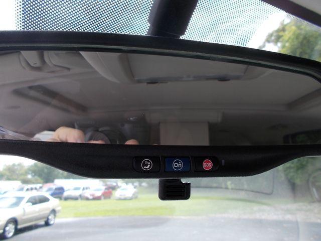2013 Chevrolet Suburban LT Shelbyville, TN 36