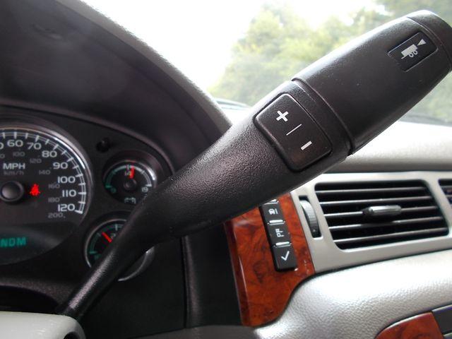 2013 Chevrolet Suburban LT Shelbyville, TN 38