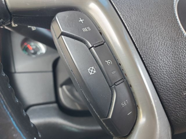 2013 Chevrolet Suburban LT in Sterling, VA 20166