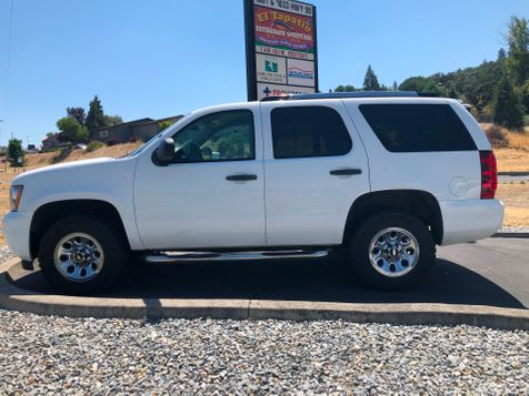 2013 Chevrolet Tahoe 4WD  | Ashland, OR | Ashland Motor Company in Ashland, OR