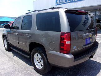 2013 Chevrolet Tahoe LT  Abilene TX  Abilene Used Car Sales  in Abilene, TX