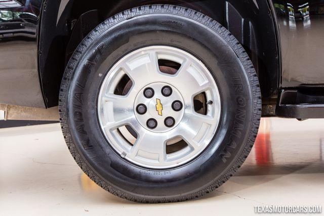 2013 Chevrolet Tahoe LS in Addison Texas, 75001