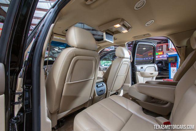 2013 Chevrolet Tahoe LT 4X4 in Addison Texas, 75001