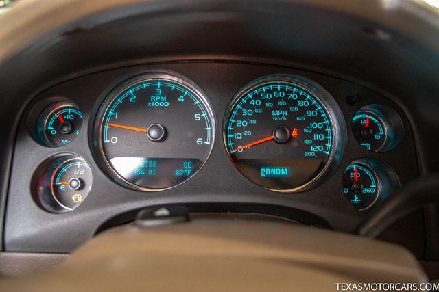 2013 Chevrolet Tahoe LTZ in Addison, Texas 75001