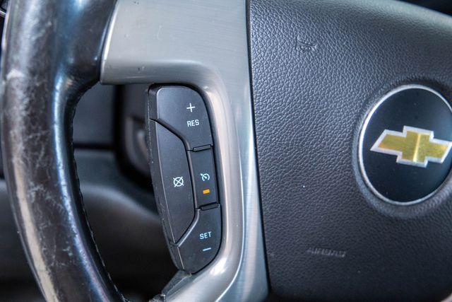 2013 Chevrolet Tahoe LS in Addison, Texas 75001