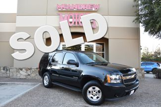 2013 Chevrolet Tahoe LS LOW MILES in Arlington, TX, Texas 76013